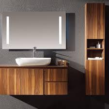 Custom Vanities Online Mdf Bathroom Vanity Bathroom Decoration