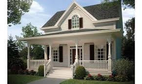 small farmhouse house plans ideas small farm house plans check out these 6 farmhouse for