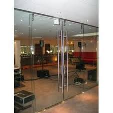 patch fitting glass door patch fitting in thane maharashtra india indiamart