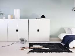 bureau ado gar n chambre chambre ikea best of meubles chambre ikea bureau de