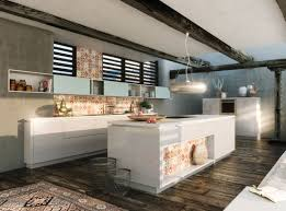 kitchen furniture manufacturers uk fitted kitchens by alno design innovation quality