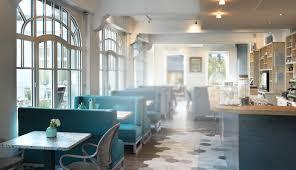chambres d hotes talloires 74 hôtel beau site talloires lac d annecy haute savoie