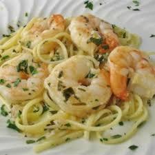 Main Dish With Sauce - italian main dish recipes allrecipes com
