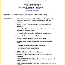 2014 resume format microsoft office resume templates 2014 resume picturesque ms