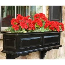 window planter box size u2014 home ideas collection wonderful