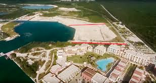 cap cana real estate and homes for sale christie u0027s international