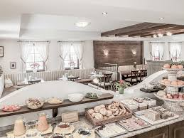 La Villa Bad Aibling Apartment Moarhof Anno 1665 Rosenheim Informationen Und