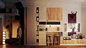 Small Condo Interior Design by Small Studio Apartment Ideas For Guys Home Decor Decorating Idolza