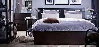 Black Bedroom Furniture Ikea Ikea Bedroom Furniture Wafclan Great Ideas For Interior Design