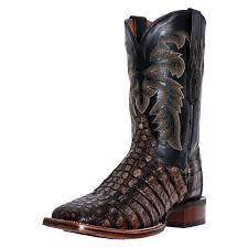 dan post s boots sale s boots alligator ostrich lizard pfi
