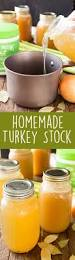 crock pot turkey recipes for thanksgiving 25 best turkey stock ideas on pinterest making gravy with flour