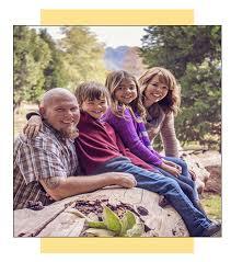 refer a family a new nanny