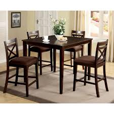 coffee table mesmerizing dining room sets white dining room