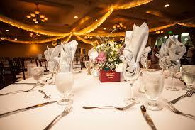 thanksgiving dinner pasadena ca pasadena wedding locations wedding receptions pasadena ca