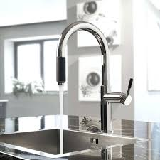 Popular Kitchen Faucets Popular Kitchen Faucet F Stainless Steel Kitchen Faucet This