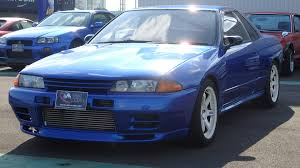 nissan skyline used cars for sale classic and sports jdm jdm cars for sale at jdm expo japan 4