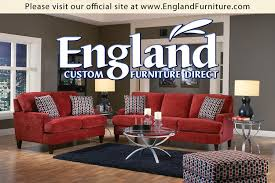 please visit the official england furniture site at