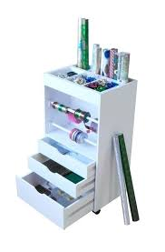 gift wrapping cart wrapping cart movadobold org