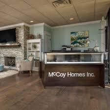 Custom Home Builder Design Center Custom Home Builder Chattanooga Tn Mccoy Homes