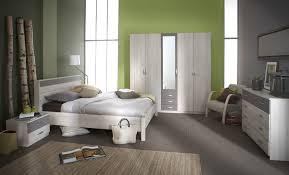chambre adulte contemporaine acacia basalte bahamas chambre adulte
