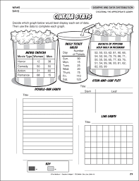 ideas about free printable maths worksheets for grade 4 bridal