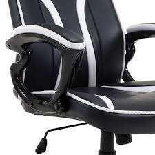 Diy Gaming Chair Bucket Seat Office Chair Diy U2013 Officechairin Co