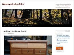 50 woodworking blogs websites you may not know about jays custom