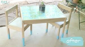 plexiglass table top protector acrylic patio table top replacement acrylic replacement patio table