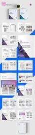 Indesign Template Free Deck Sponsorship Proposal Adobe Indesign Template For Designers