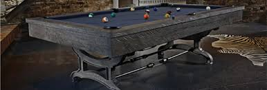 Pool Tables Games Brunswick Pool Tables U0026 Game Tables At Abt