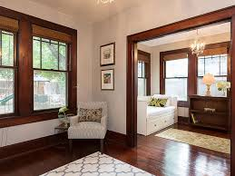 Color Home Decor Top 25 Best Dark Wood Trim Ideas On Pinterest Wood Molding