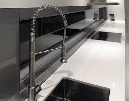 Kitchen Faucets Manufacturers Faucets Kitchen Recommendation High End Kitchen Faucets Manufacturers