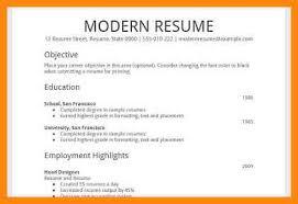 Resume Templates Free Google Docs 9 Google Docs Resumes Reporter Resume