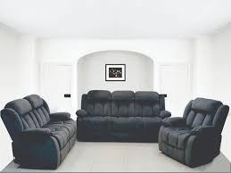 Cheapest Sofa Set Online Furniture Online Buy Furniture Online India Mobelhomestore