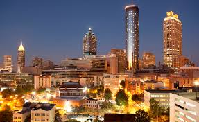 best places to visit in usa atlanta archives travel places 24x7