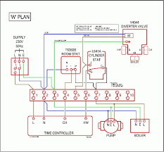honeywell wiring diagram y plan on honeywell images free download