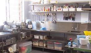 commercial kitchen fitout our products commercial kitchens