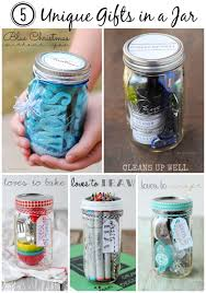 84 best relaxation kits images on pinterest gift ideas gifts