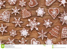 gingerbread cookies royalty free stock photography image 35316977