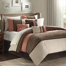 California King Comforter Set Bedroom California King Comforter Sets With California King