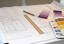 Interior Design Businesses by How To Pick The Right Interior Design Color Schemes