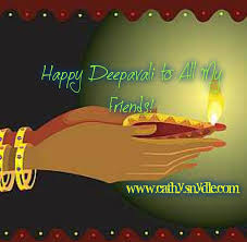 10 best diwali greetings wishes and quotes images on