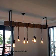 luminaire cuisine leroy merlin luminaire cuisine suspension luminaire suspension cuisine suspension
