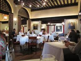 farm to table restaurants nyc mission food farm to table dining at gramercy tavern