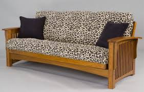 comfortable queen size futons offered today best futons u0026 chaise