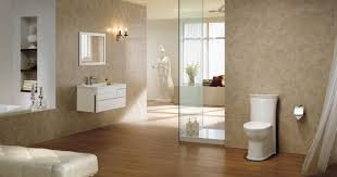 european bathroom design modern european style bathroom luxury bathroom decoration with