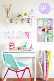 kids room crafts best home design beautiful on kids room crafts