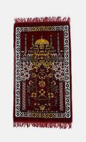 Modern Rugs 8x10 by Rugged Cool Modern Rugs Rugs On Sale On Islamic Prayer Rugs
