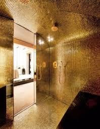gold bathrooms bathroom gold bathroom ideas shower small bathrooms designs