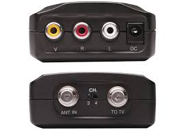 rca dvd home theater system with hdmi 1080p output home theater connection photo gallery